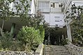 DSC-0052-arlozorov-street-tel-aviv.jpg