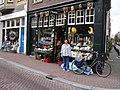 DSC00211, Canals, Amsterdam, Netherlands (333663642).jpg