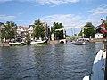 DSC00306, Canal Cruise, Amsterdam, Netherlands (338976307).jpg