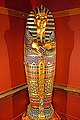DSC09763 - Egyptian Artefacts (37081072491).jpg