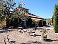 DSC24925, Viansa Vineyards & Winery, Sonoma Valley, California, USA (4619980969).jpg
