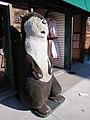 DSC26360, Cannery Row, Monterey, California, USA (5540052071).jpg