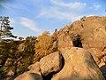 DSCN0883 Скелі Довбуша.jpg