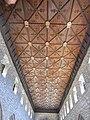 DSCN3753 St Machar's Cathedral.jpg