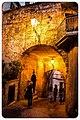DSC 6754 I Vicoli di Cancellara.jpg