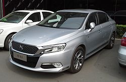 DS 5LS China 2014-04-15.jpg