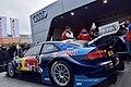 DTM Finale 2015, Hockenheimring (Ank Kumar) 04.jpg