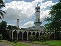 DU Mosque 1.A.M.R.jpg