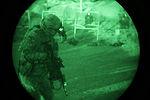 D 1-5 close quarters marksmanship training 130811-A-KP730-522.jpg