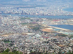 Da Nang view from top of Son Tra.jpg