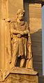 Dac Arcul de triumf Constantin IMG 6553.jpg