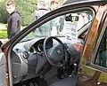 Dacia Duster Laureate K9K-HP 2.jpg