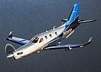 Daher-Socata TBM 900 Air to Air.jpg