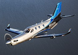 Daher-Socata TBM 900 Air to Air.jpg