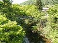 Dai 10 Chiwari Kariya, Miyako-shi, Iwate-ken 028-2104, Japan - panoramio (6).jpg
