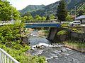 Dai 17 Chiwari Wainai, Miyako-shi, Iwate-ken 028-2105, Japan - panoramio (5).jpg