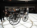Daimler Motorized Carriage - Flickr - skinnylawyer.jpg