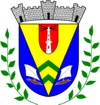 Coat of arms of داکار