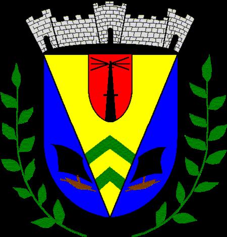 Dakar CoA.png