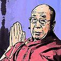 Dalia Lama (15595562746).jpg