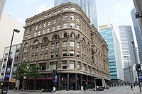 Dallas - Wilson Building 01.jpg