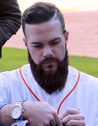 Dallas Keuchel - Keuchel with the Houston Astros in 2015