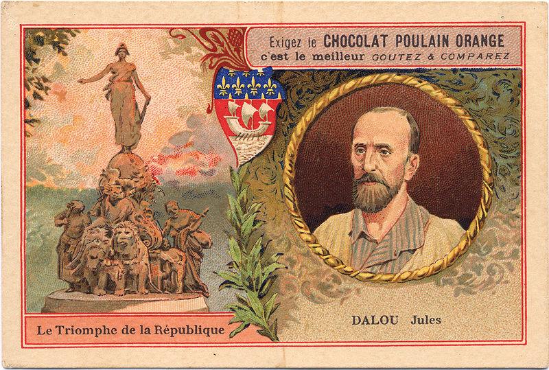 File:Dalou Image Chocolat Poulain.jpg