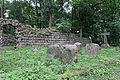Damerow Friedhof derer von Winterfeld.jpg
