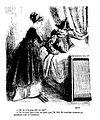 Damourette - Bals masqués - Le Journal amusant - 3 février 1872 - 2.jpg