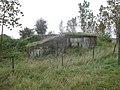 Damse Vaart-Noord z.nr. Fort Sint-Donaas - 30775 - onroerenderfgoed.jpg