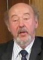 Dan Brändström 2010b.jpg
