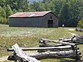 Dan Lawson Barn P9070552.jpg