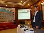 Danang Disability Workshop (6585734207).jpg