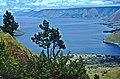 Danau Toba.jpg