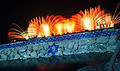 Dancing Fountains - Old City Tiberias.jpg