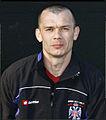 Daniel Baston wiki.jpg