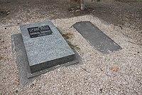 Daniel Chonkadze tomb.JPG