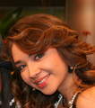 Daniela Luján cropped.png
