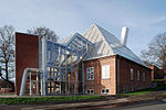Danish Cancer Society Counseling Center - Image01.jpg