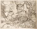 Dankaerts-Historis-9337.tif