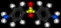 Dapsone3d.png