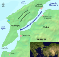 Dardanelles carte.png