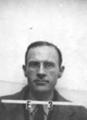 Darel K. Froman Los Alamos ID.png