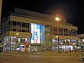 Darmstadt-Luisencenter.jpg