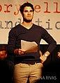 Darren Criss (8110224952).jpg