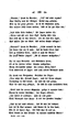 Das Heldenbuch (Simrock) II 196.png