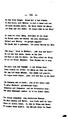 Das Heldenbuch (Simrock) V 155.png