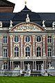 Das Kurfürstliches Palais in Trier.jpg