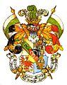 Das Wappen der Universitätssängerschaft Skalden.jpg