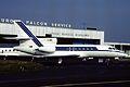 Dassault Falcon 50 (I-SAME 37) (7814252330).jpg